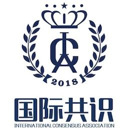 ICA Official Website